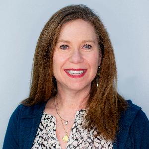 Ms. Sonia  White